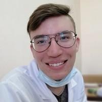 Vlad Ivashkeev