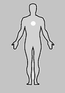 Кристальный маг - Тень