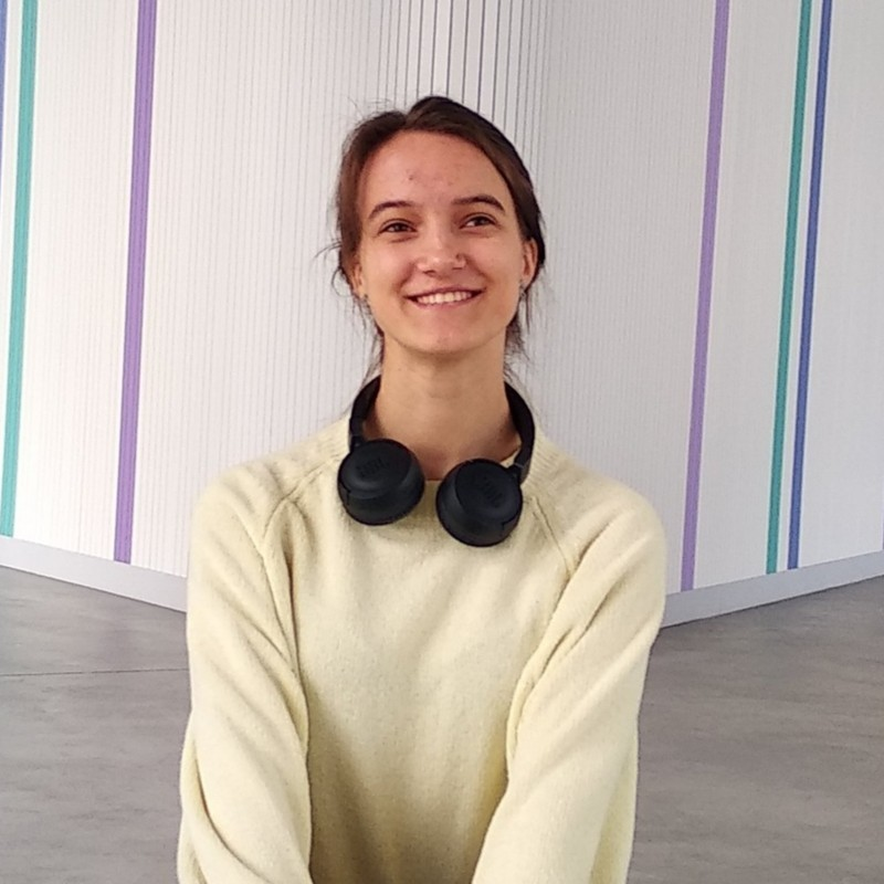 Татьяна Кононова