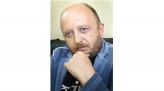 Когда говорит душа (сборник стихов) - Sergey Ka
