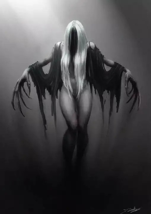 Демон души - Таисия Дубинкина, Исторический любовный роман