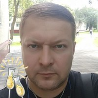 Павел М. Корчагин