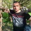 Алексей Осадчий