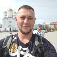 Артем Анатольевич Зобнин