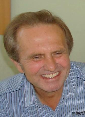 Анатолий Чертенков