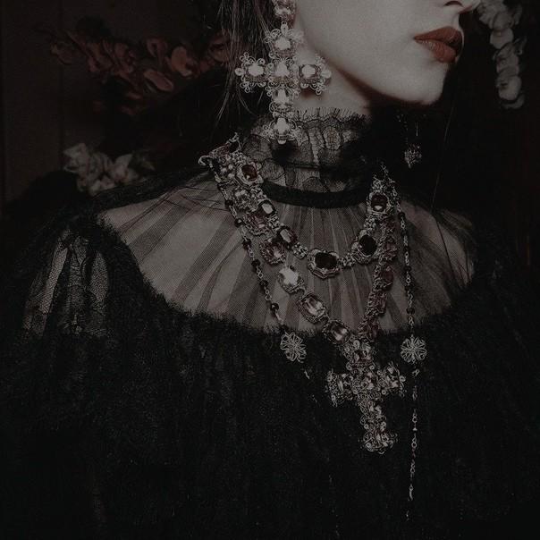 Воспоминания - Lila Lit