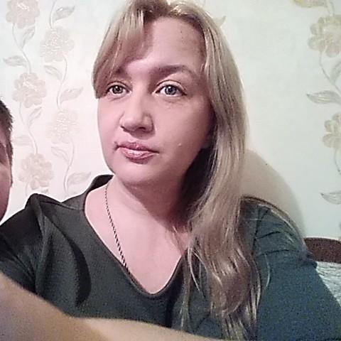 Светлана Миррай