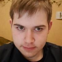 Timofey Petrov