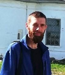 Андрей Акиндинов