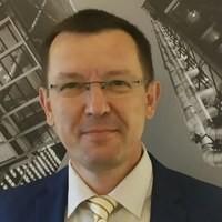 Andrey Avdey
