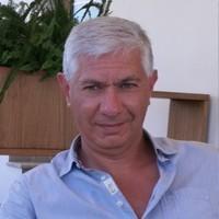 Фарид Джасим