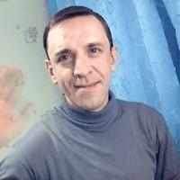Ruslan Agryzsky