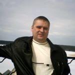 Паничев Олег Владимирович