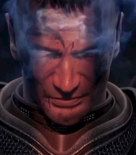 Dragon Age. Путь Стража. - Алвур, Попаданцы в магические миры