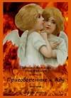 Приговорённые к Аду - Серый ангел