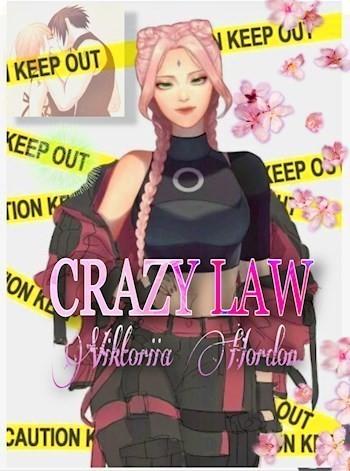 Crazy law - Hordon
