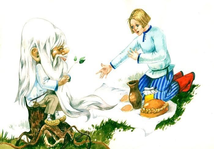 """""""Ученик лиходея"""" - Марта Золотницкая"""