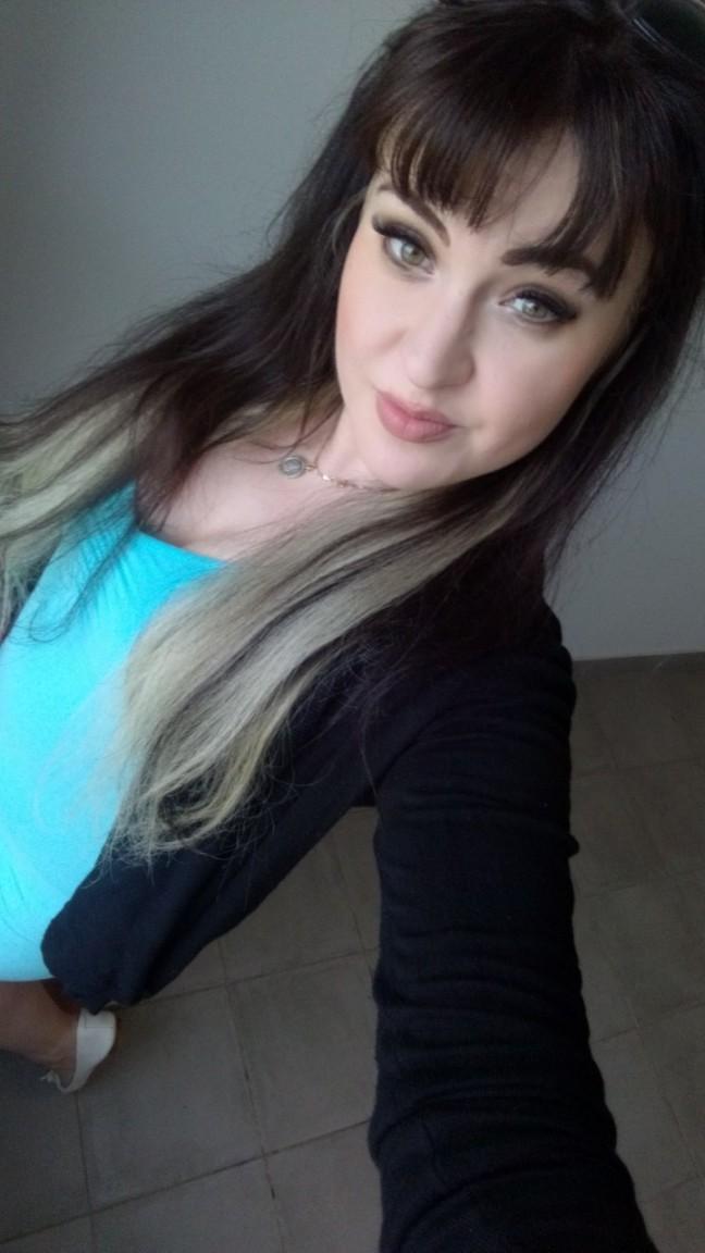 Александра Топазова