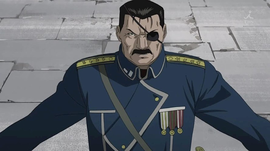 Абсолютный Трон - Станислав Кежун