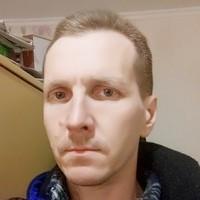 Nikolay Babchik