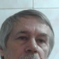 Vladimir Nolletov