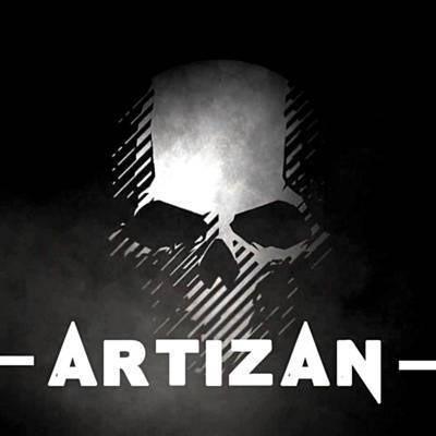 Артизан - donbau
