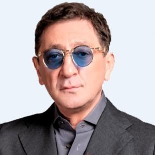 Валентин Одоевский