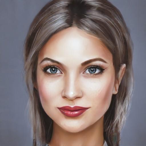 Виктория Яровая