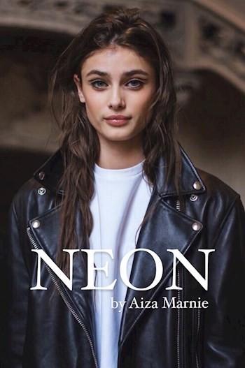 NEON / НЕОН - Aiza Marnie