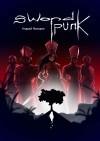 SwordPunk - War1ntoMe, Боевая фантастика