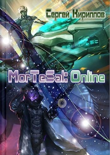 MorTeSal: Online - NonSemper