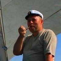 Dmitry Zotikov