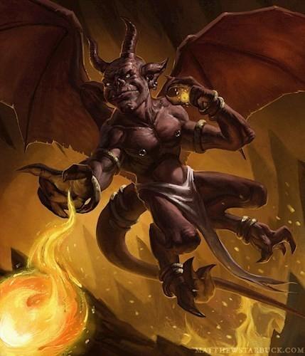 Альтерра-2: Демон по вызову - Пётр Чибизов