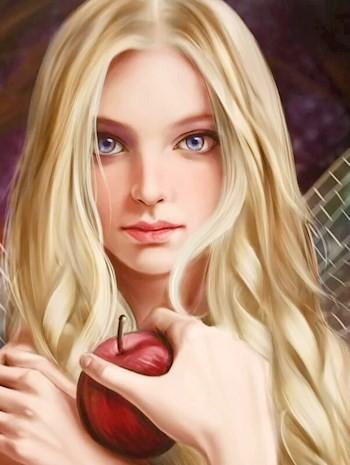Хроники Судьбы. Книга 1. Удивительная волшебная гильдия - Marina Belova