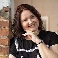 Yulia Lyapina