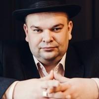 Alexey Klyushkin